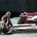 Hampson dans le Roi Arthus