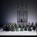 Les Puritains par Laurent Pelly
