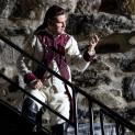 Massimo Cavalletti - Les Brigands par David McVicar