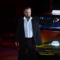 Alexey Tikhomirov - Don Giovanni par Davide Livermore