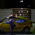 Erwin Schrott - Don Giovanni par Davide Livermore
