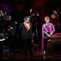 René Barbera et Ekaterina Bakanova - Traviata par Paco Azorín