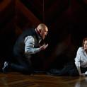 Quinn Kelsey et Ekaterina Bakanova - La Traviata par Paco Azorín