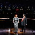 Ekaterina Bakanova et René Barbera - La Traviata par Paco Azorín
