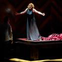 Ekaterina Bakanova - La Traviata par Paco Azorín