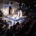 L'Italienne à Alger au Festival de la Vézère