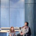 Malfi et Duhamel dans Don Giovanni