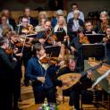 Andres Gabetta & Les Musiciens du Prince-Monaco