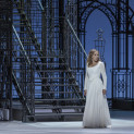 Elsa Dreisig - Les Puritains par Laurent Pelly