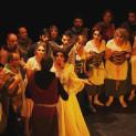 Monica Koggionis - Le Comte Ory par Gabriel Villalba