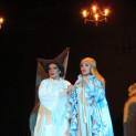 Monica Koggionis & Yessica Fernández - Le Comte Ory par Gabriel Villalba