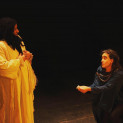 Juan Manuel Plante & Laura Aranda - Le Comte Ory par Gabriel Villalba