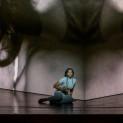 Pretty Yende - La Traviata par Simon Stone