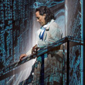 Erwin Schrott - Don Giovanni par Kasper Holten