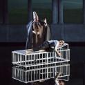 Don Carlos par Johan Simons