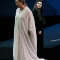 Karine Deshayes & Marina Rebeka - Norma par Anne Delbée