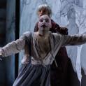 Pierre-Yves Pruvot & Oriana Favaro - Rigoletto par Paul-Émile Fourny