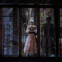 Oriana Favaro - Rigoletto par Paul-Émile Fourny