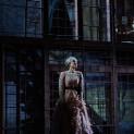 Sylvie Bichebois & Oriana Favaro - Rigoletto par Paul-Émile Fourny
