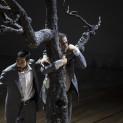 Alessio Arduini et Vito Priante dans Don Giovanni
