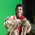 Olga Peretyatko - Don Pasquale par Damiano Michieletto