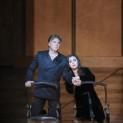 Roberto Alagna & Aleksandra Kurzak - Don Carlo par Krzysztof Warlikowski