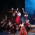 Carmen par Francesca Zambello