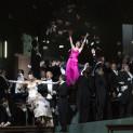 Lisette Oropesa - Manon par Laurent Pelly