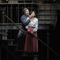 Brett Polegato & Lisette Oropesa - Manon par Laurent Pelly
