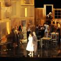 Don Pasquale par Sandro Pasqualetto