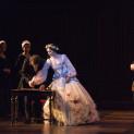 Olga Peretyatko - Lucia di Lammermoor par Jean-Louis Grinda
