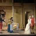 Robert Gleadow, Anna Aglatova, Vannina Santoni & Stéphane Degout - Les Noces de Figaro par James Gray