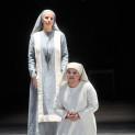 Anaïs Constans & Anaïk Morel - Dialogues des Carmélites par Olivier Py