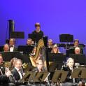 Orchestre d'harmonie de Vichy
