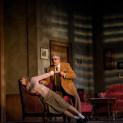 Mari Eriksmoen & Pietro Spagnoli - Le Barbier de Séville (Paisiello) par Patrice Caurier et Moshe Leiser