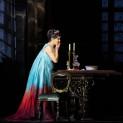 Tosca par Davide Livermore