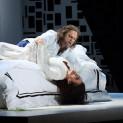 Gregory Kunde & Ermonela Jaho - Otello par Keith Warner