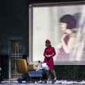 Eric Cutler & Patricia Petibon - Les Contes d'Hoffmann par Krzysztof Warlikowski