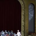 Patricia Petibon - Les Contes d'Hoffmann par Krzysztof Warlikowski