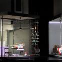 Marlis Petersen & Jonas Kaufmann - La Ville morte par Simon Stone