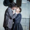 Charles Castronovo & Simona Mihai - La Bohème par Richard Jones