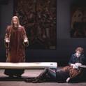 Ante Jerkunica, Christianne Stotijn, Thomas Blondelle - Parsifal par Amon Miyamoto