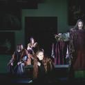 Christianne Stotijn, Ante Jerkunica - Parsifal par Amon Miyamoto
