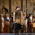 Caroline de Mahieu - Don Carlos par Stefano Mazzonis di Pralafera
