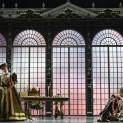 Yolanda Auyanet & Kate Aldrich - Don Carlos par Stefano Mazzonis di Pralafera