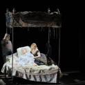 Vincent Le Texier & Lucie Roche - Don Quichotte