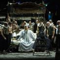 Vincent Le Texier - Don Quichotte