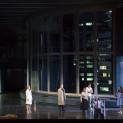 Don Giovanni de Haneke avec Polenzani, Bengtsson, Arduini, Deshayes, Sierra et Rado