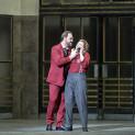 Thomas Johannes Mayer & Jennifer Davis - Leonore-Fidelio par Amélie Niermeyer