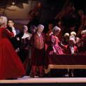 Manon (Opéra de Marseille - 2015)